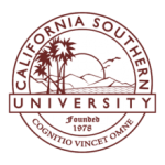 calsouthern-seal